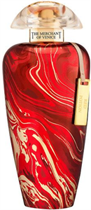 The Merchant of Venice Red Potion EDP