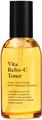 TIA'M Vita Refre-C Toner