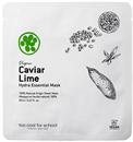 too-cool-for-school-caviar-lime-hydra-fatyolmaszks9-png