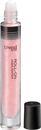 trend-it-up-roll-on-folyekony-highlighters9-png