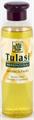 Tulasi Masszázsolaj Narancs-Fahéj