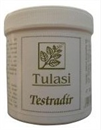 tulasi-testradir-jpg