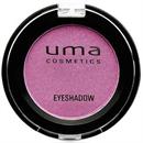 uma-mono-eyeshadow1s-jpg
