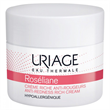 Uriage Roséliane Riche