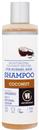 urtekram-coconut-shampoo-moisturizing-coconut-nectar-for-normal-hairs9-png