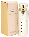 Van Cleef & Arpels Van Cleef & Arpels Gem For Woman EDT