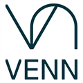 Venn Skincare