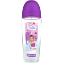 violetta-love-parfum-deodorants-jpg