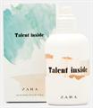 Zara Talent Inside EDT