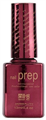 2M Beauty Nail Prep