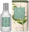 4711-acqua-colonia-matcha-frangipani-eau-de-cologne-natural-sprays9-png