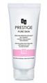 AA Prestige Pure Skin Revitalizáló Arcradír