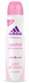 Adidas Cool&Care Antiperspirant Deo Spray
