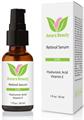 Amara Beauty 2.5% Retinol Szérum