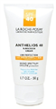 La Roche-Posay Anthelios SPF40 Lotion for Sun Sensitive Skin