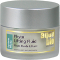 Aquabio System Phyto Lifting Fluid