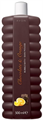 Avon Habfürdő Csokoládé és Narancs Illattal
