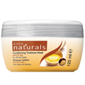 Avon Naturals Tojás és Élesztő Tápláló Hajpakolás Minden Hajtípusra