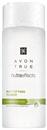 Avon True Nutra Effects Mattító Tonik
