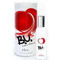 B.U. Heartbeat