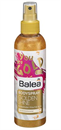 Balea You Are Gold Golden Shine Bodyspray