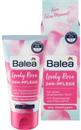 Balea Lovely Rose Hidratálókrém