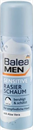 Balea Men Borotvahab Sensitive