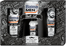 balea-men-wasch-schaums9-png
