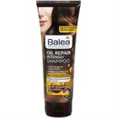balea-professional-oil-repair-intensiv-spulung-sampons9-png