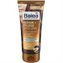 balea-professional-repair-pflege-spulungs9-png