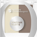 bell-hypoallergenic-kontur-paletta2s-jpg