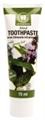 Urtekram Bio Fogkrém Zöld Tea - Menta