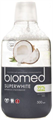 Biomed Superwhite Complete Care Szájvíz