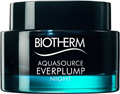 Biotherm Aquasource Everplump Night Mask Éjszakai Maszk