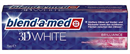 blend-a-med-3d-white-brilliances-png