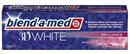 blend-a-med-3d-white-brilliances-png