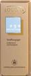 Logona Bőrfeszesítő Gél