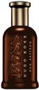 boss-bottled-oud-saffrons9-png