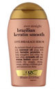 brazilian-keratin-therapy-anti-breakage-serum-png