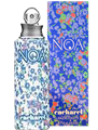 Cacharel Le Jardin Collection Noa EDT