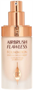 charlotte-tilbury-airbrush-flawless-longwear-foundation1s9-png