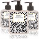 cleaneco-fertotlenito-folyekony-szappan-250-mls9-png