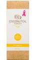 Coconutoil Cosmetics Golyós Dezodor Argánolaj