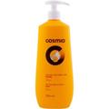 Cosmia Shower and Bath Milk