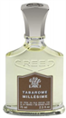 creed-tanarome-millesimes9-png