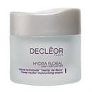 decleor-hydra-floral-anti-pollution-hidratalo-krem-jpeg