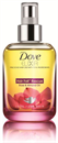 dove-elixir-hair-fall-rescues9-png