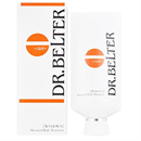 dr-belter-after-sun-advanced-body-treatments-jpg