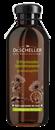 dr-scheller-frissito-arctonik-granatalmaval-png