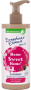 dresdner-essenz-home-sweet-home-folyekony-szappans9-png